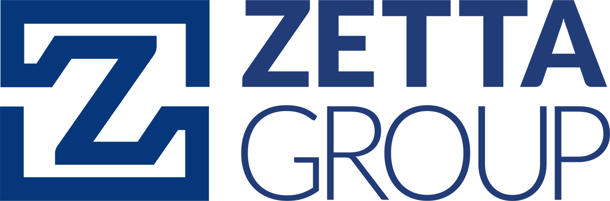 Zetta Group