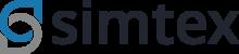 Simtex VoIP