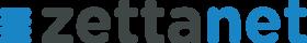 Zettanet_Logo